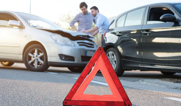 South Florida Car Accident Lawyers   Auto Accidents in Fort Lauderdale,  Miami, FL